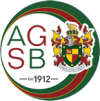 Altrincham Grammar School for Boys