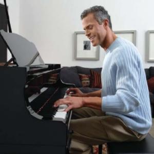 Disklavier™ Pianos